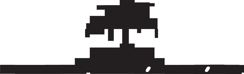 Palm Tree Solutions, LLC